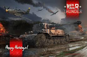 War Thunder Fulfills Your Wishes! - News - War Thunder, pota2knowledge