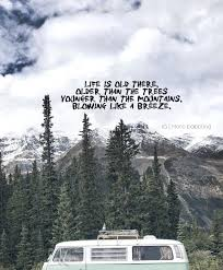 take me home country roads song by john denver🎶 quotes lyrics