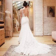 the best wedding dress s in l a