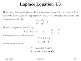 solve two step equations calculator