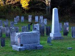 Sarah Merrill Hibbard (1772-1842) - Find A Grave Memorial