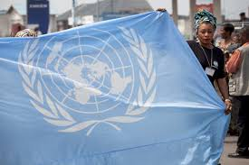 Giornata internazionale della donna - Wikipedia