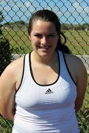 Eileen Lee - Women's Tennis - Ave Maria University Athletics