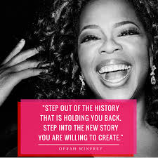 5 Powerful Quotes from Extraordinary Women — Nice & Bella Style Blog