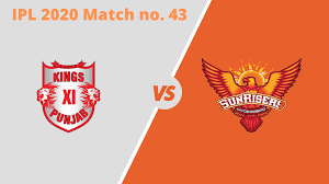 SRH vs KXIP Astrology Prediction and ...
