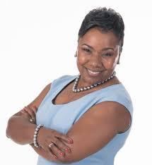 Wendy Perry, Women's Veteran Business Enterprise of the Year Award Finalist  - NaVOBA