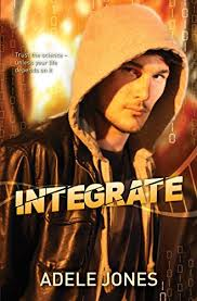 Amazon.com: Integrate eBook: Jones, Adele: Kindle Store
