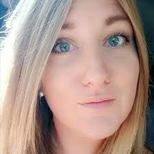 Lydia Johnson (@LydiaEvelyn612) | Twitter