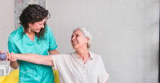 3 motivos para procurar um fisioterapeuta