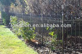 2017 Top Selling Decorative Corner Iron Fence Post View Corner Iron Fence Post Longbon Product Details From Foshan Longbang Metal Products Co Ltd On Alibaba Com