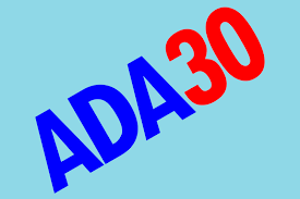 Americans With Disabilities Act Celebrated at 30 Years - New ...
