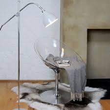 task floor lamp halogen non dimmable