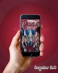 Video Invitacion De Cumpleanos Avengers Vengadores 4 000 En