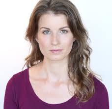 Jill Smith – Voice Actor