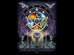 free wiccan wallpaper wicca