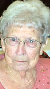 Myrtle Bennett   Obituary   Mankato Free Press
