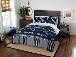 new england patriots comforter set nfl