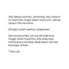 pin by ida johari☆ on malay sayings cinta quotes quotes rindu