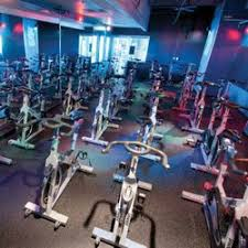crunch fitness los angeles 108