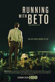 Running with Beto Details and Credits - Metacritic