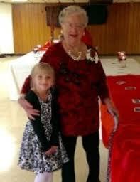Barbara Jayne Smith February 11 1933 May 17 2020, death notice ...