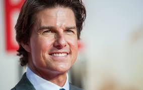 Tom Cruise - Tutto su di Lui - Film, Altezza, Top Gun - Giornal.it