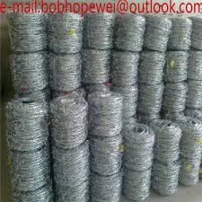 Barbed Wire Fence Stretcher Barbed Wire Cost Fake Barbed Wire Used Barbed Wire For Sale Building Barbed Wire Fence For Sale Razor Wire Manufacturer From China 109667220