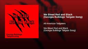 georgia bulldogs wallpaper 64 pictures