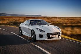 2020 jaguar f type f type review