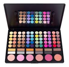 mac professional makeup kit zawk mega