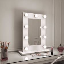 our gwenyth hollywood mirror is the