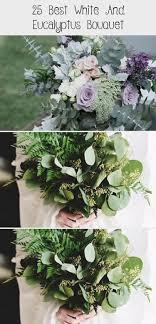 25 Best White And Eucalyptus Bouquet | Eucalyptus bouquet, Bouquet,  Valentines flowers