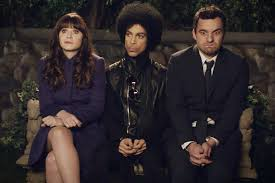 Isn't This Funnier?' New Girl Creator Liz Meriwether Recalls the Making of  the Prince Episode