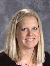 Suzanne Johnson – Vermillion School District