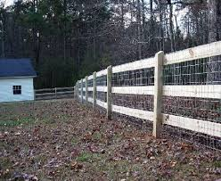 Farm Wire Barb Wire Hog Wire Woven Wire High Tensile Wire Farm Fence Gate Farm Fence Goat Fence