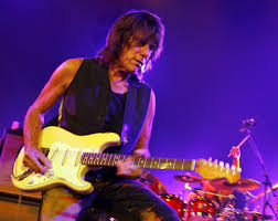 Jeff Beck | Biography, Songs, & Facts | Britannica