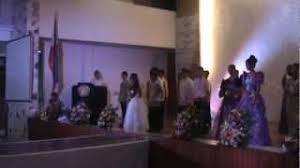 Nazreen Dafne Donato - Dakilang Lahi (Solo Singing Champion APPSAM 2012  Baguio City) - YouTube
