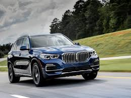 bmw x5 not provided lease deals in new