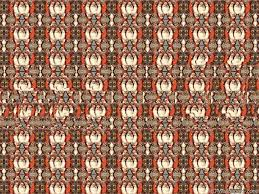stereogram wallpapers wallpaper cave