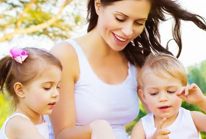 Image result for child custody lawyer""