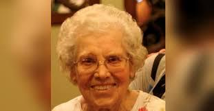 """Cecilia """"Cece"""" Hansen Obituary - Visitation & Funeral Information"""