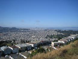 File:San Francisco from San Bruno Mountain.jpg - Wikimedia Commons