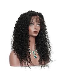 human hair wigs 180 high density