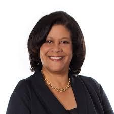 Donna Johnson Net Worth: Age, Height, Weight, Bio | Net Worth Roll