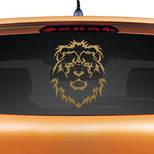 Xbox 360 One Logo Microsoft Gaming Logo Badge Vinyl Decal Sticker Van Bike Car Archives Midweek Com