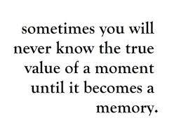 treasure memories truethresholds