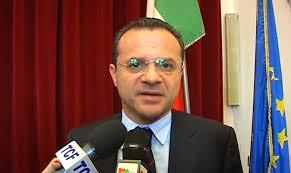 Coronavirus, il sindaco di Messina De Luca in diretta alle 18,45 - Gazzetta  del Sud