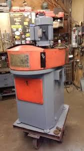 dcm sg3000 flywheel grinder 3000