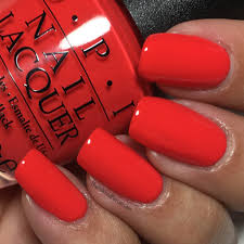 meet my decorator by opi