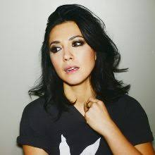Michelle Branch schedule, dates, events, and tickets - AXS